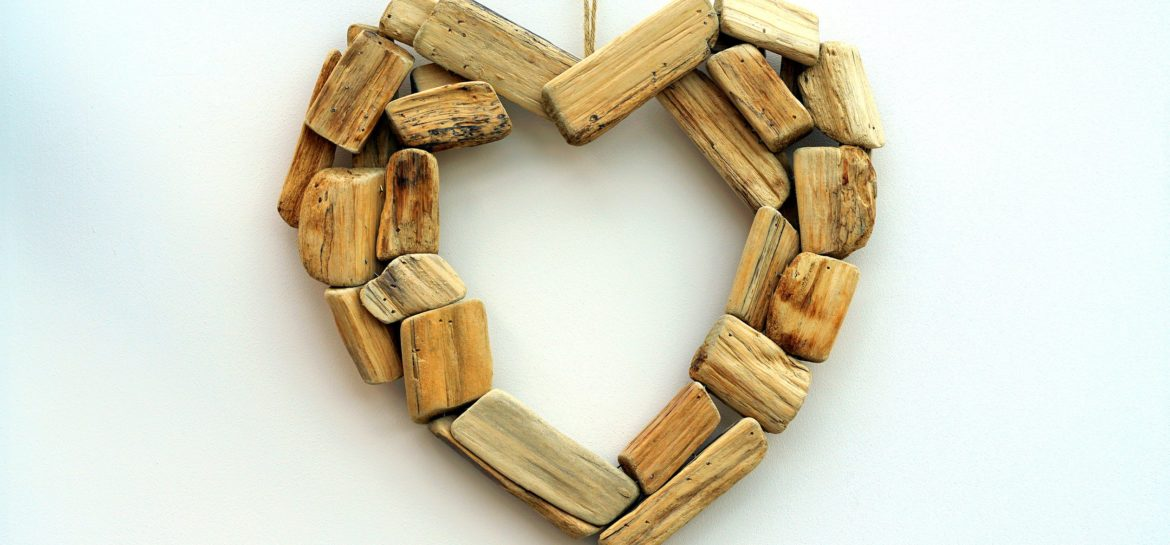 Handcraft With Waste Materials Holistic Wellness